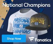 Villanova Wildcats 2016 NCAA Championship Gear