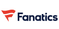 Shop officially licensed fan gear at Fanatics.com!
