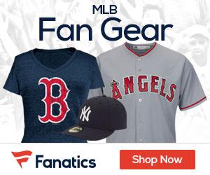 MLB Spring Training Gear at Fanatics.com
