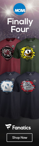 Shop for Tournament and Conference Champs Gear at Fanatics.com