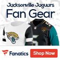 Shop for the Jacksonville Jaguars at Fanatics.com