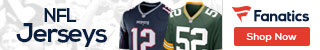 Shop NFL Jerseys from Nike at Fanatics.com