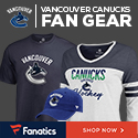 Shop for Vancouver Canucks Gear at Fanatics.com