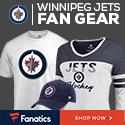 Shop for Winnipeg Jets Gear at Fanatics.com