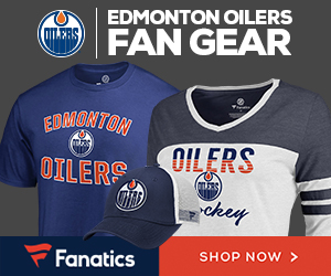 Shop for Edmonton Oilers Gear at Fanatics.com