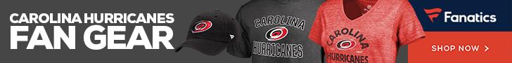Shop for Carolina Hurricanes Gear at Fanatics.com