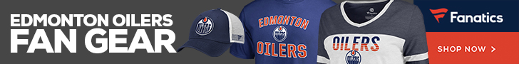 Shop for Edmonton Oilers Gear at Fanatics.com