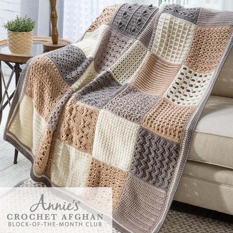 crochet magazine free download