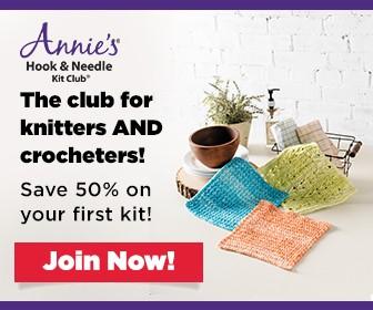 Annies Club