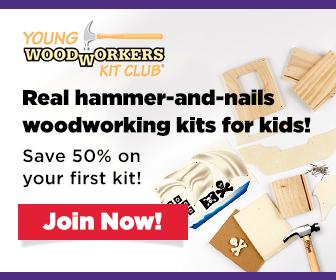 Cub Scout Wood Projects Build A Chest Cub Scout Ideas