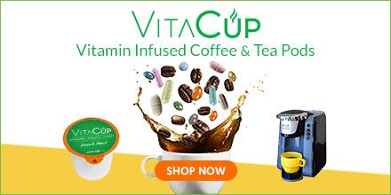 440x220-Twitter_VC_CoffeeSplash VitaCup Coffee