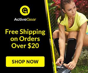 ActiveGear