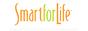 Lavi Enterprises LLC
