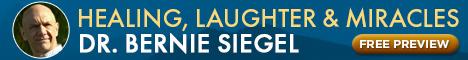 Bernie Siegel online course