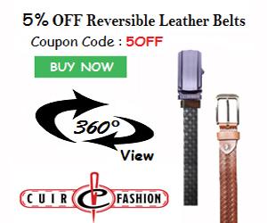 belt fashions