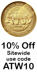 10% off all orders excludes sale items, can not be combined with other offers