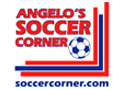soccer corner coupon