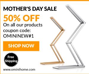 ominihome discount