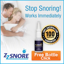 Anti Snoring Devices That Work