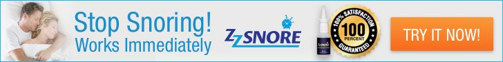 zz snore coupon