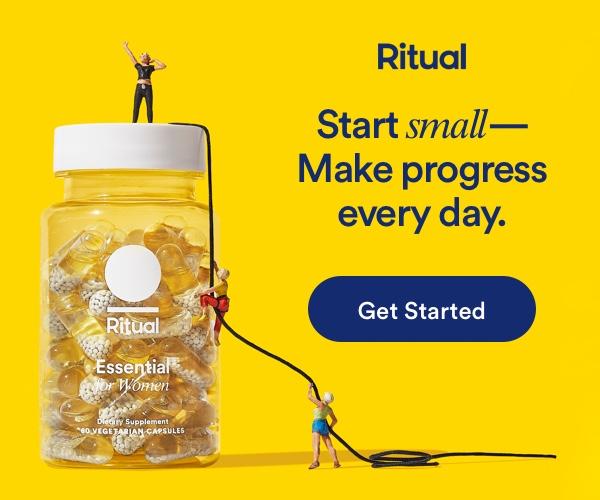 Ritual Campaign