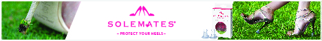 solemates coupon