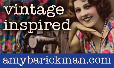 Amy Barickman.com