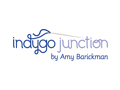 Various Logos for Indygo Junction