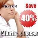 Glasses Shop.com coupons