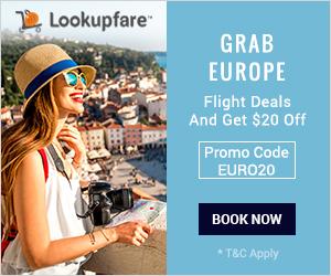 Europe Flight </div>    </div>    </td></tr> </tbody> </table> </div></div></div>  <div><div style=