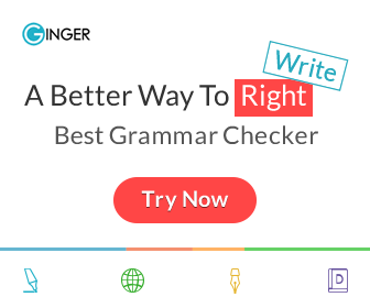 free grammar checker for students