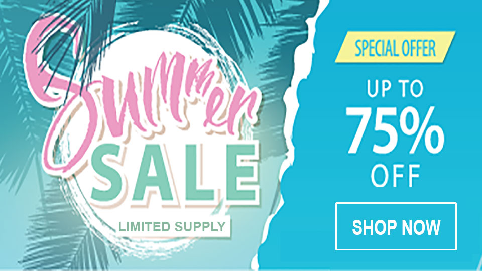SUMMER SALE 75% OFF EJUICE CONNECT