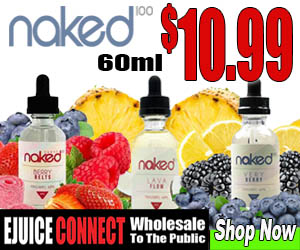 Naked 100 Ejuice Sale Ejuice Connect