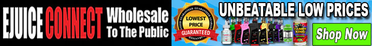 Cheapest Vape Prices Ejuice Connect
