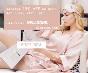 cloroom coupon code