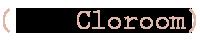 Cloroom affiliate program