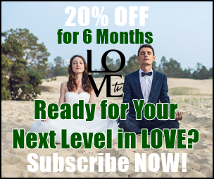 20% Off a 6-Month subscription at LoveTV with code Off20