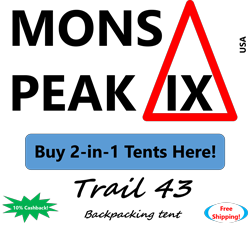 trail-43-backpacking-tent-cashback-free-shipping