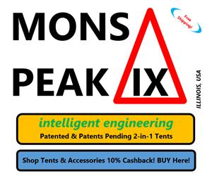 mons-peak-ix-intelligent-engineering-browse-buy -4
