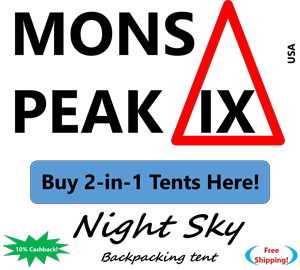 night-sky-backpacking-tent-cashback-free-shipping