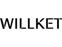 WILLKET Coupon Codes