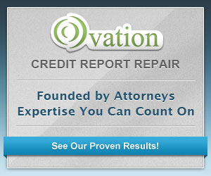 Ovation Credit Services
