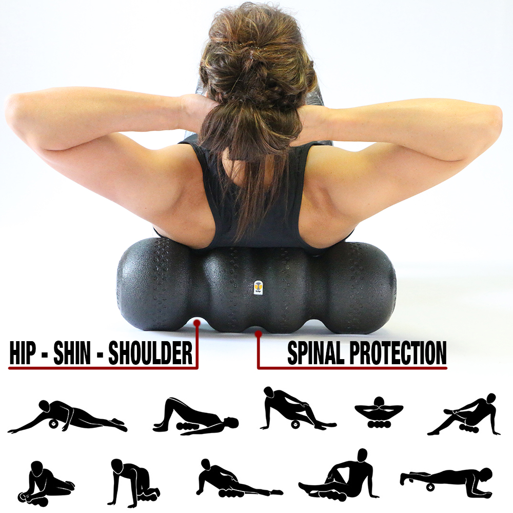 Protect the Spine