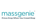 MassGenie is a unique online marketplace where buyers can Crowd Shop to buy items at a lower price and sellers can sell higher volumes of items in a short period of time via Power Deals.