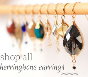 Fashion Earrings Sale