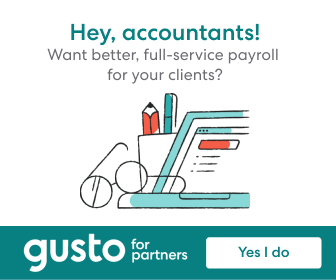 Gusto Accountants