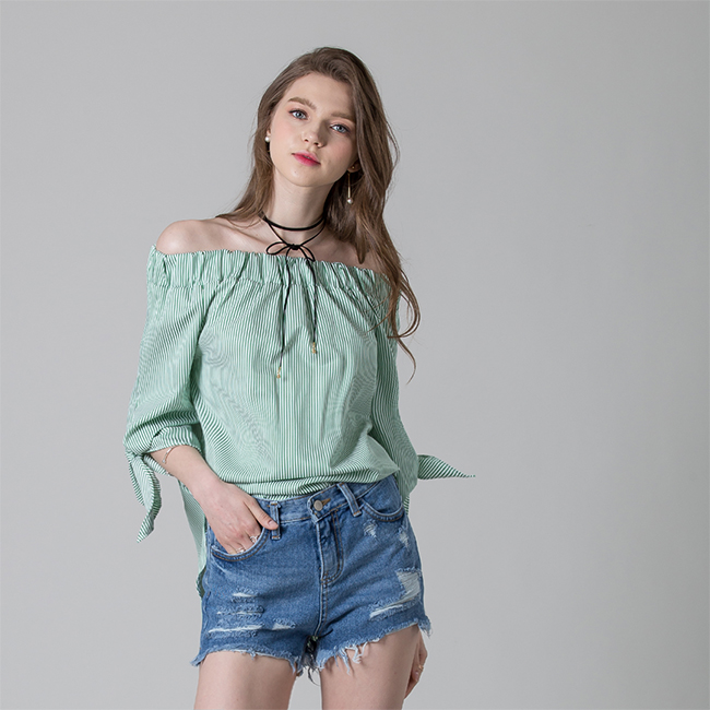 ANUVOU is Women's Fashion brand selling clothing, accessories, and jewerly etc. Visit our Website and check out the new romantic items.