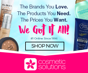drugstore, beauty, cosmetics, sundries, make up, skin care, fragrances, make up