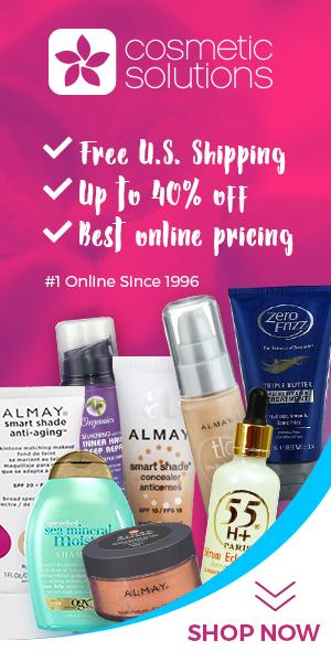 drugstore, beauty, cosmetics, sundries, make up, skin care, fragrances, make up