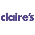 Claire's Coupon